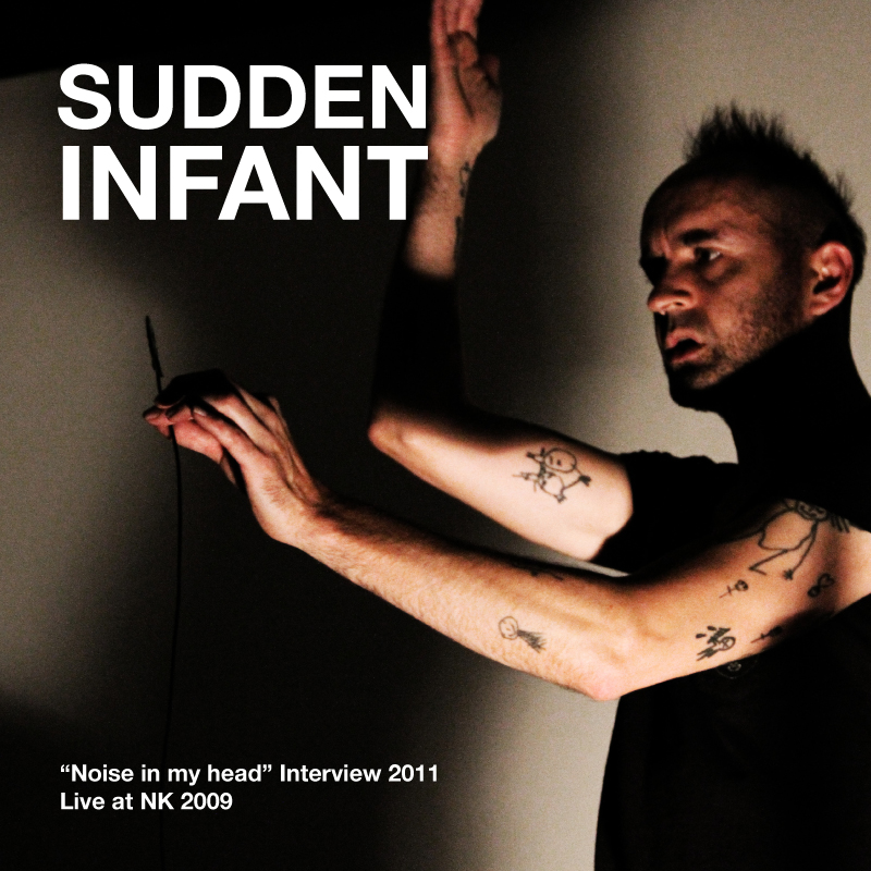 [ar049] SUDDEN INFANT |