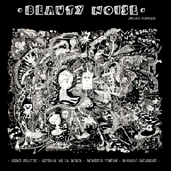 The Beauty Noise