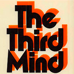 The Third Mind | Discordian Records